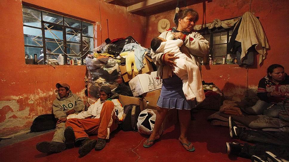 В большинстве стран Центральной и Южной Америки чем темнее цвет твоей кожи, тем выше шансы оказаться бедным