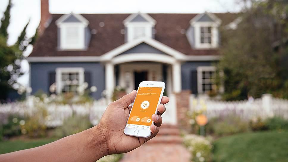 Совместный проект Vivint Smart Home и Vivint Solar интересен не только своим комплексным подходом к энергопотреблению, но и тем, что его в ближайшее время обещают запустить в производство