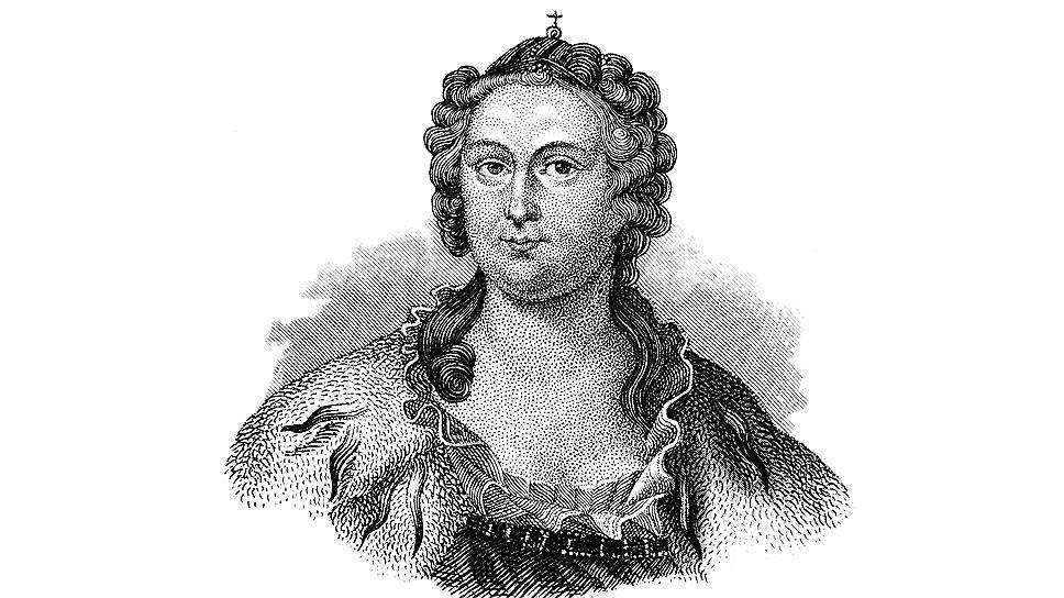Екатерина II видела в Новикове смертельную угрозу, но затруднялась сформулировать, какие именно законы он нарушает
