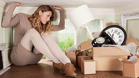 Ум в дом  / Бытовые приборы и гаджеты, с которыми нам предстоит жить