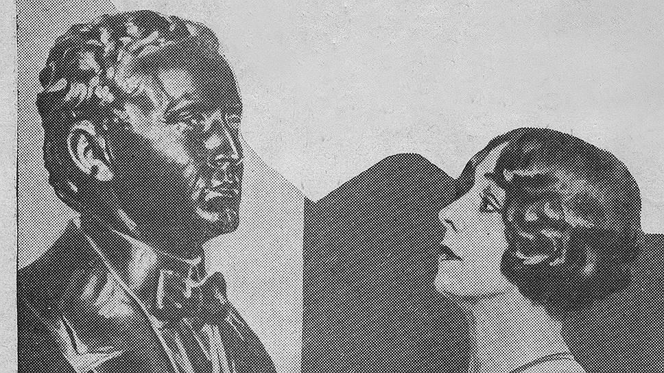 Роуз Макенберг была главной помощницей Гудини в борьбе с разного рода медиумами и его шпионом в их кругу