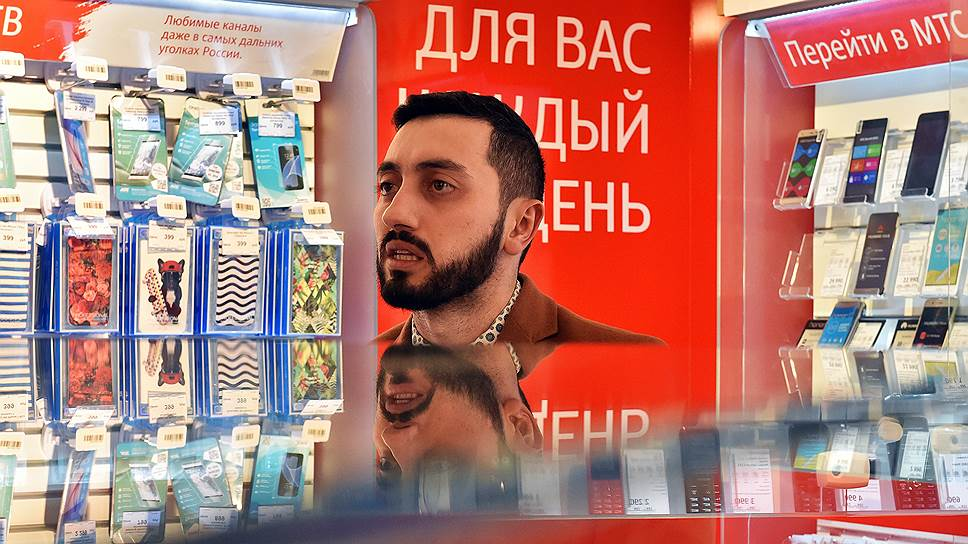 Чермену Дзотову, по незнанию купившему сим-карту на уличном лотке, теперь предстоит доказывать свои права на аккаунты администрациям Facebook, «ВКонтакте» и «Яндекса»