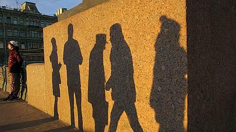 Благая тень  / Почему неформальная занятость полезна для экономики