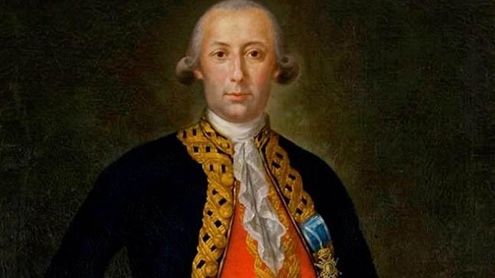 Бернардо де Гальвес столь высоко ценил деловые и человеческие качества Поллока, что даже предложил ему перейти на службу в испанскую армию