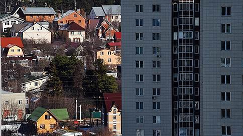 Трудное слияние города и села  / Как большие реформы влияют на жизнь маленьких людей