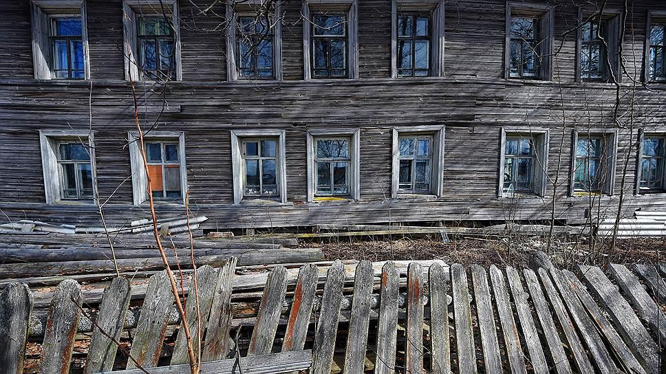 Фото села криуши рязанской обл эксклюзивных