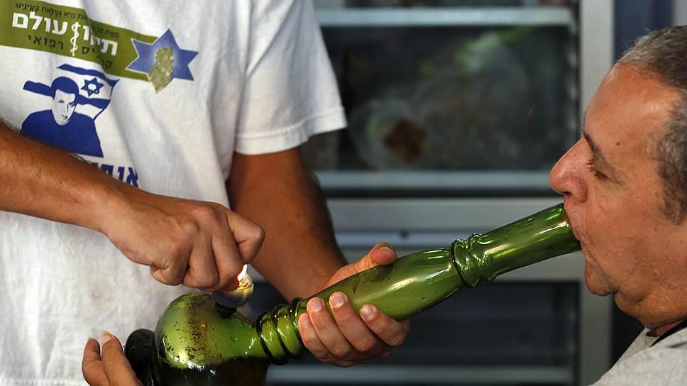 Фото марихуаны которую курят почему после курения марихуаны хочется есть