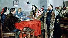 Одним из формальных обоснований раскулачивания зажиточных крестьян была необходимость взыскания долгов