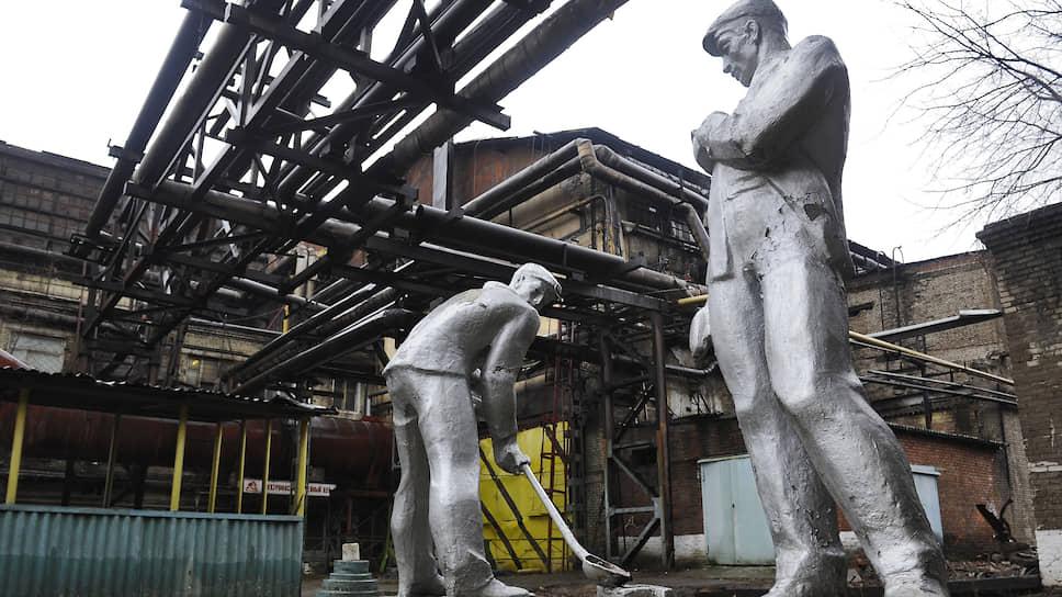 Малая мобильность рабочей силы – слабость российского рынка труда