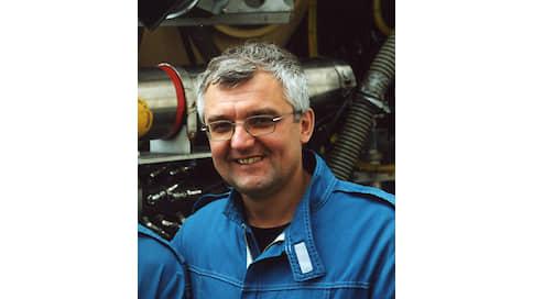 «Марианский желоб — это место, где ставят рекорды»  / Замдиректора Института океанологии РАН Андрей Гебрук считает, что работать интереснее в более богатых жизнью желобах