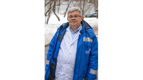 Для переболевших стресс — возвращаться в стационар  / Главный трансфузиолог Москвы – о лечении плазмой выздоровевших от ковида