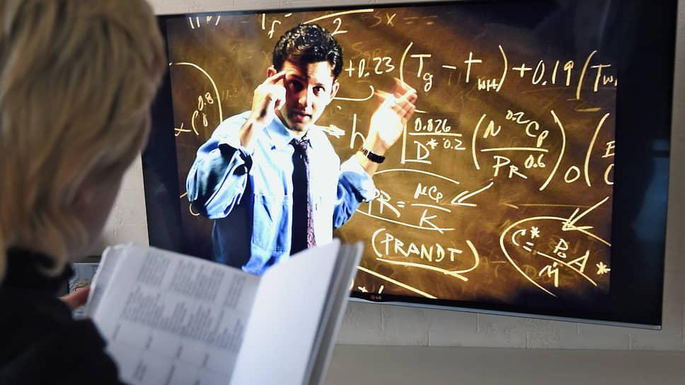 Нужна новая педагогика, но ее нет даже в профильных университетах