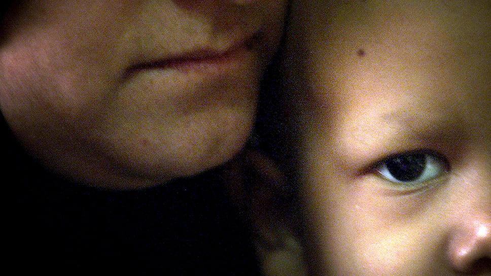 Как ищут лекарство от детской лейкемии