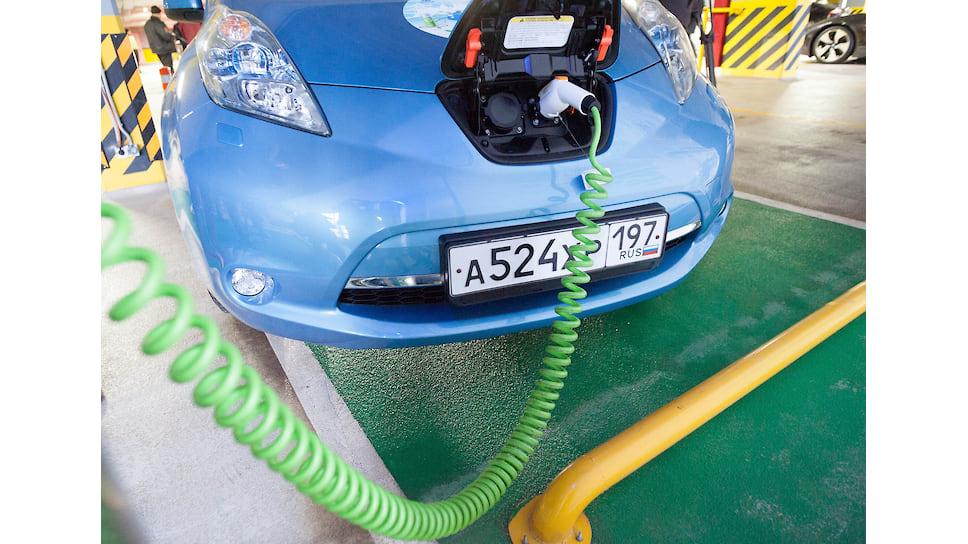 Технология из Сколтеха обещает прорыв в альтернативной энергетике