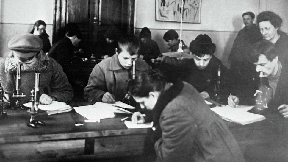 Почему прекратил свое существование первый в мире вуз без преподавателей