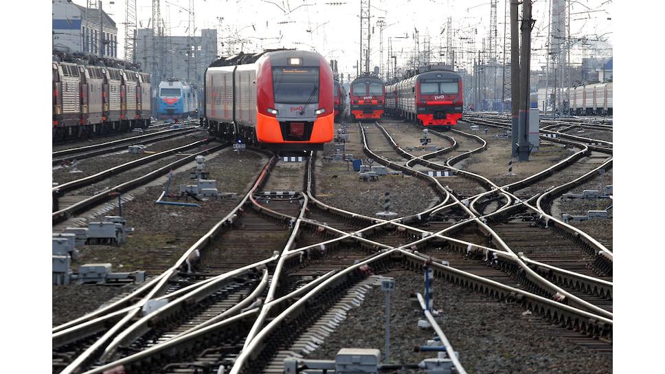 Как участвует в боях имитация железнодорожного пути
