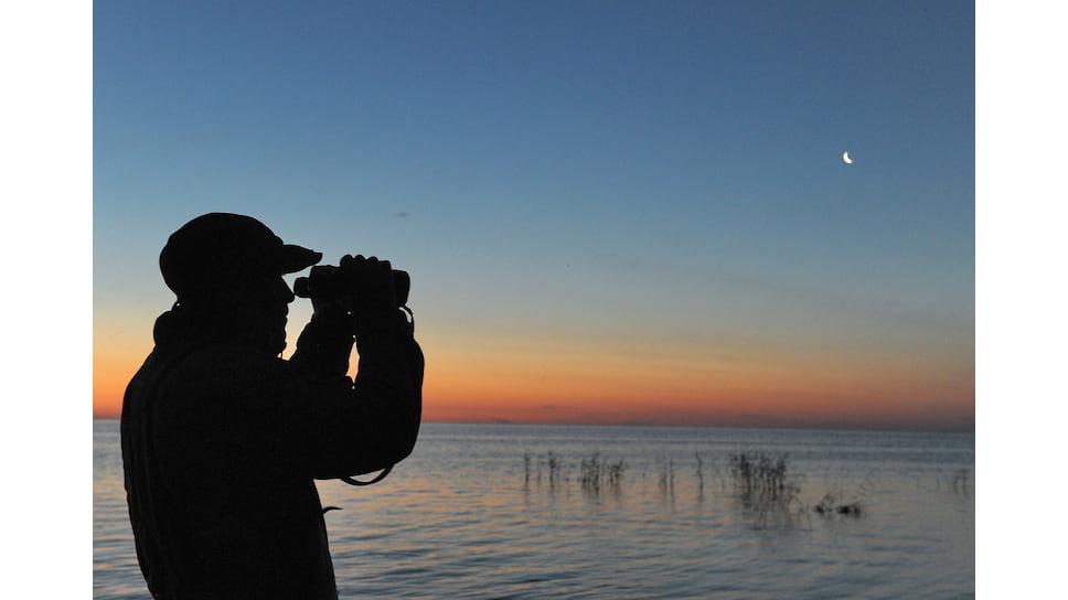 Куда впадает Каспийское море