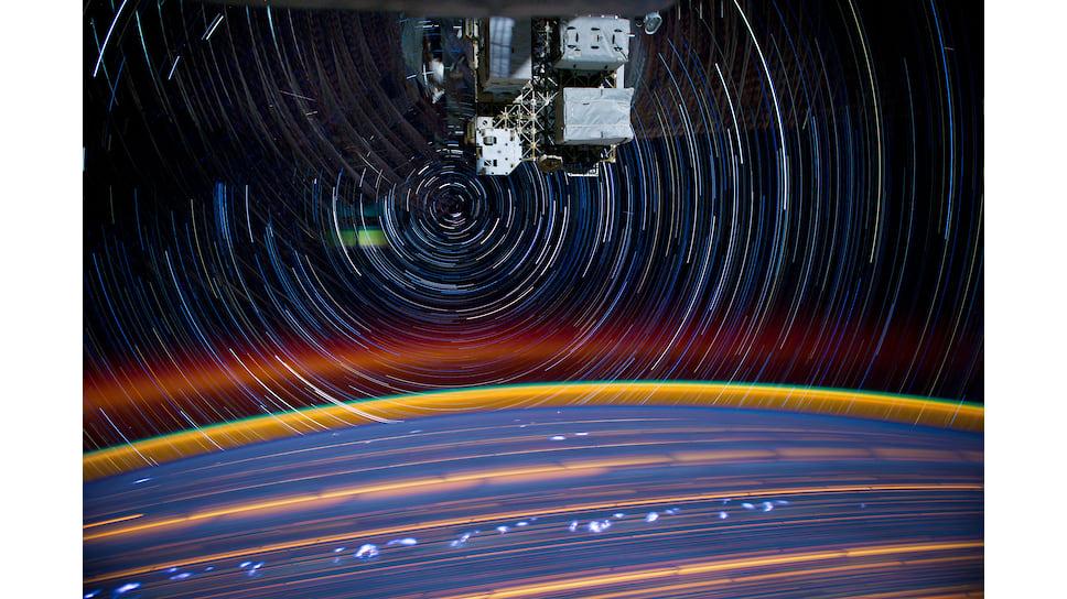 Какие космические науки ждет активное развитие