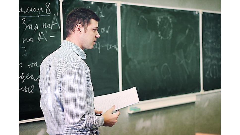 У физиков не теории, а правдоподобные рассуждения, считают математики