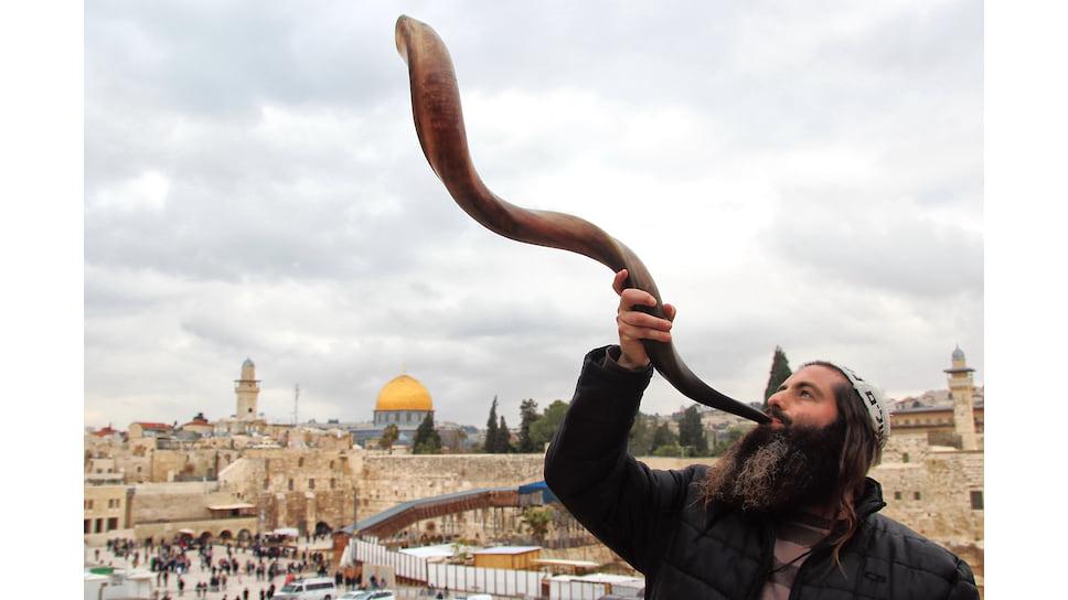 Палестинская археология