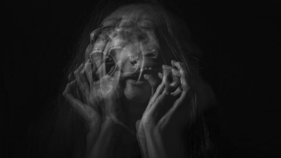 Психологические причины возникновения рака у женщин