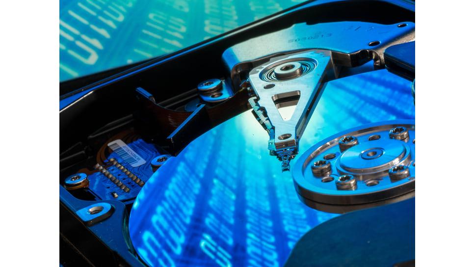 Сверхбыстрый переключатель для магнитной памяти нового поколения