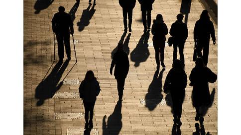 Мир по имени фиджитал  / Цифровизация повсеместна, но и общественных пространств становится все больше
