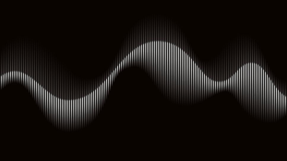 Совершенная аэродинамика на плазме