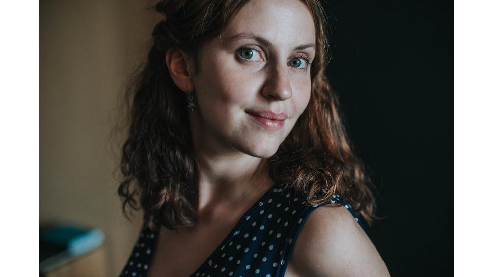 Полина Лосева из N+1 стала научным журналистом года-2021