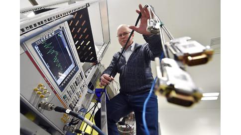 Квантовые компьютеры ускоряют мир  / Работают и универсальные, и узкоспециализированные вычислительные машины