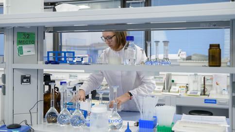 Кровный друг  / Российский инновационный препарат от рака крови вступает в третью фазу клинического исследования