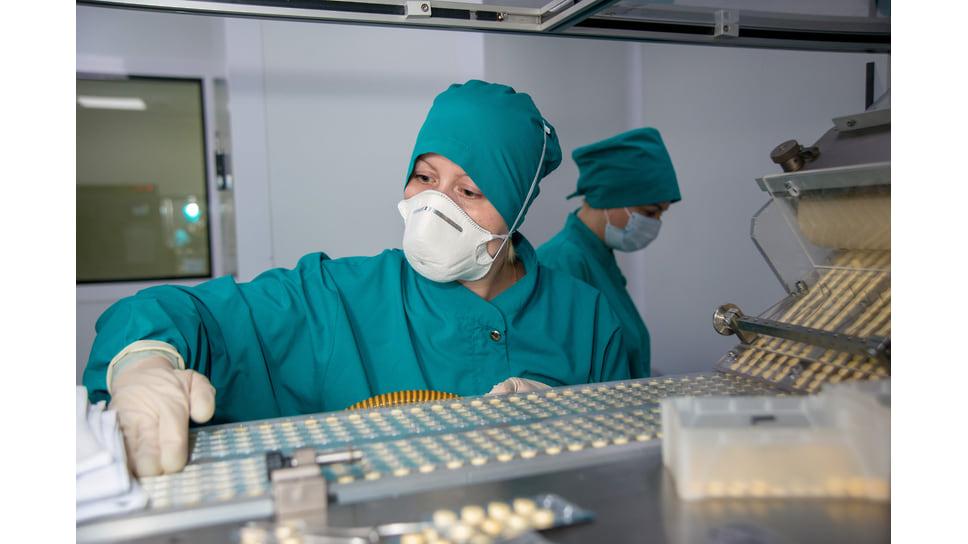 Какие успехи достигнуты в лечении COVID-19