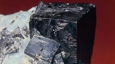 Изменчивый кристалл  / Из неорганического перовскита создана перестраиваемая микрооптика