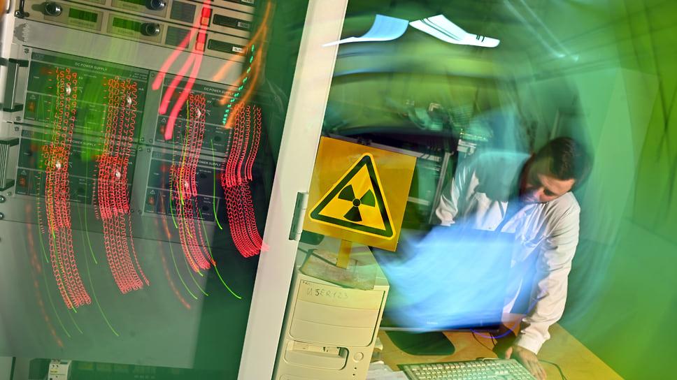 Как использовать электрон с нулевой эффективной массой