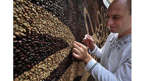 Кофеин не способствует развитию аритмии  / Умеренное потребление кофе может снизить риск сердечно-сосудистых заболеваний