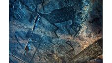 Карельские петроглифы получили всемирное признание  / В России появился еще один объект Всемирного наследия ЮНЕСКО