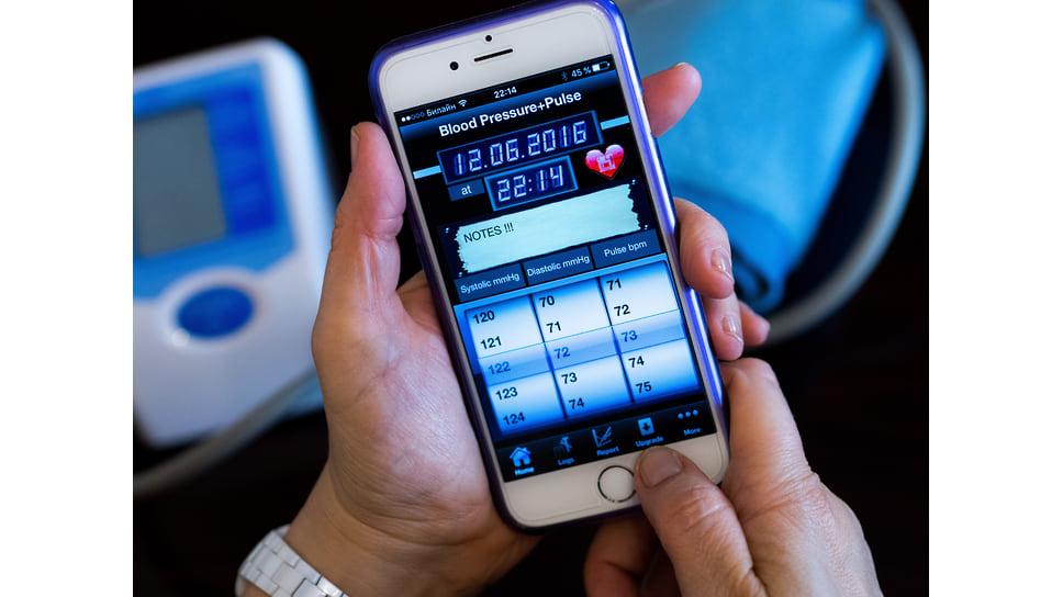 Искусственный интеллект будет выявлять заболевания сердца и диабет