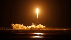 Высочайшие непрофессионалы  / В космос отправилась первая любительская экспедиция