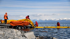 Чем загрязнен Байкал  / Человеческое присутствие дорого обходится крупнейшему пресному водоему мира