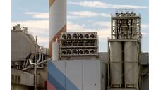 Исландцы нашли управу на углекислый газ  / Заработал крупнейший в мире завод по его утилизации