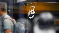Intel развивает нейроморфные вычисления