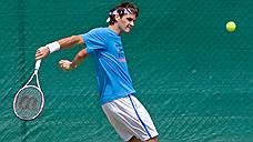 Роджер Федерер не будет участвовать в Открытом чемпионате Франции по теннису