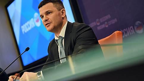 СКР отказался возбуждать дело в отношении Дмитрия Каменщика о взрыве самолетов в 2004 году