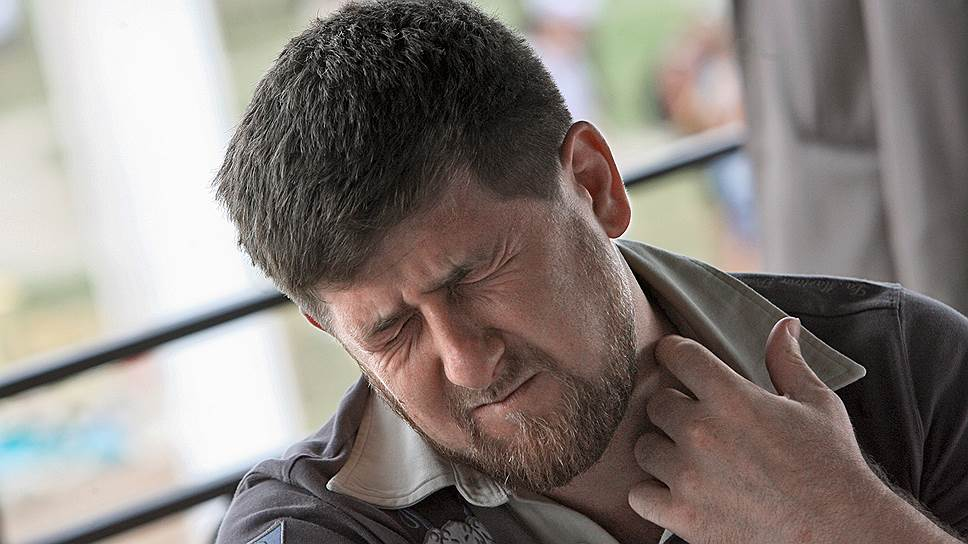 Почему на Федора Емельяненко обиделись за критику детских боев в Грозном