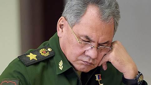 Боевой потенциал неядерных сил России к 2021 году увеличится в четыре раза