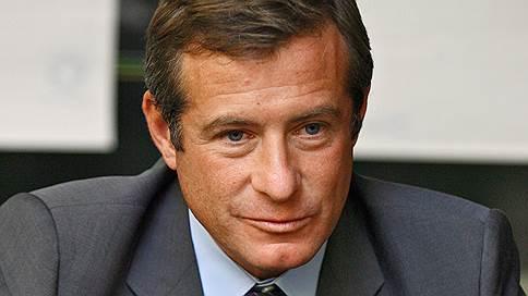 Григорий Березкин подтвердил планы купить медиахолдинг РБК