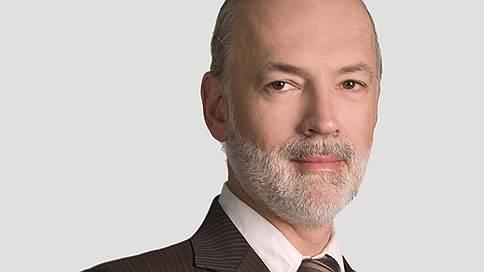 Василь Лацанич с 2018 года станет главой российского Вымпелкома