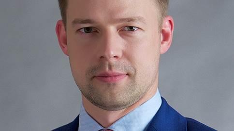Мэр Реутова назначен и.о. главы Балашихи