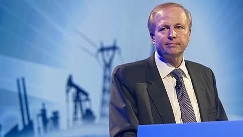 Глава BP не ждет изменения цен на нефть в ближайшие годы