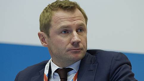 СМИ сообщили о задержании главы «Силовых машин» за разглашение гостайны